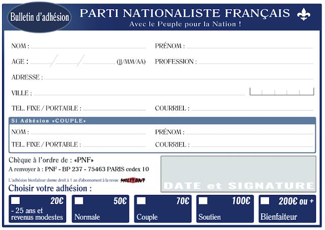 http://parti-nationaliste-francais.com/wp-content/uploads/2015/10/bulletin-adhesion-pnf.pdf