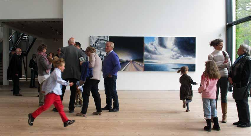 organer udstilling 2017 viborg road 55