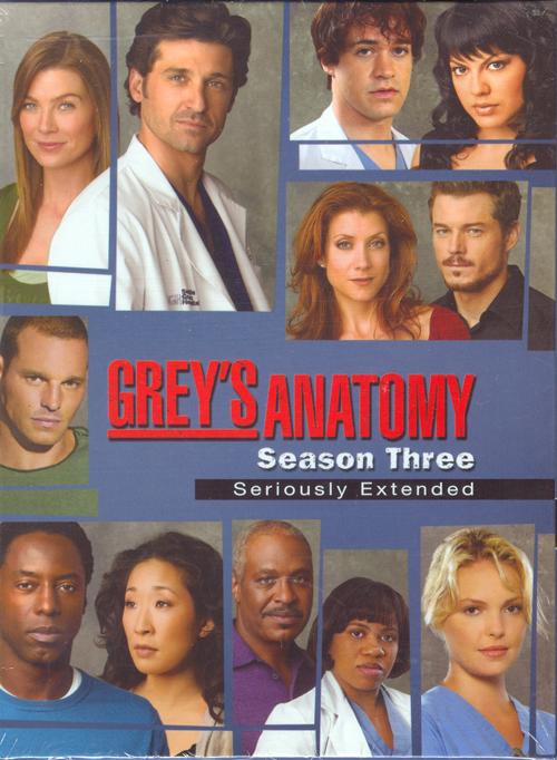 grey anatomy season 7 episode 2 soundtrack english drama for kids rh windlaphile tk Grey's Anatomy Season 2 Download Grey's Anatomy Season 4