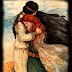 10, dos casais românticos mais desencontrados da literatura