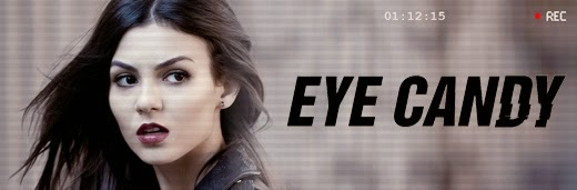 Assistir Eye Candy 1 Temporada Online