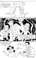 Fan Comics