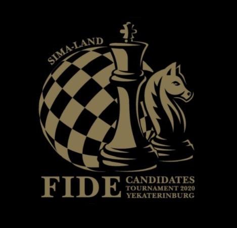 Torneig de Candidats 2020