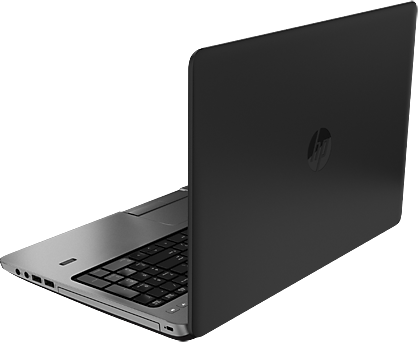 HP Probook 450 G1 Drivers For Windows 7 (64bit)