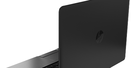 hp probook 450 g1 drivers windows 8.1
