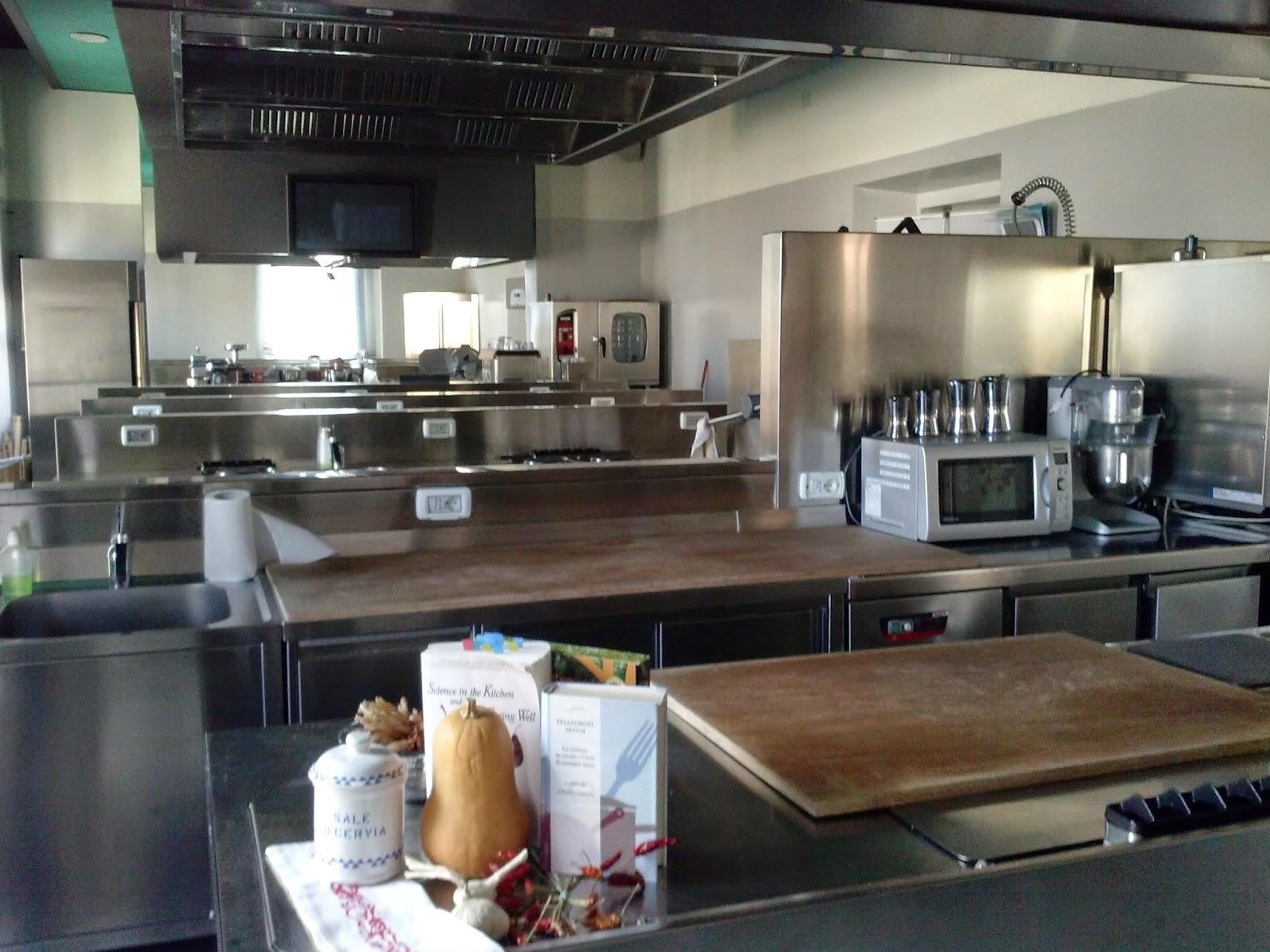 """Scuola di cucina"""" a casa artusi, forlimpopoli (fc) in gennaio ..."""