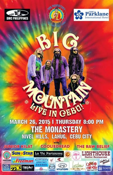 Big-Mountain-Reggae-Band-Live-Cebu