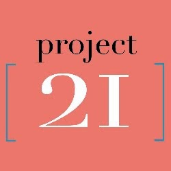 Project [21]