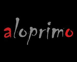 aloprimo Films Blog