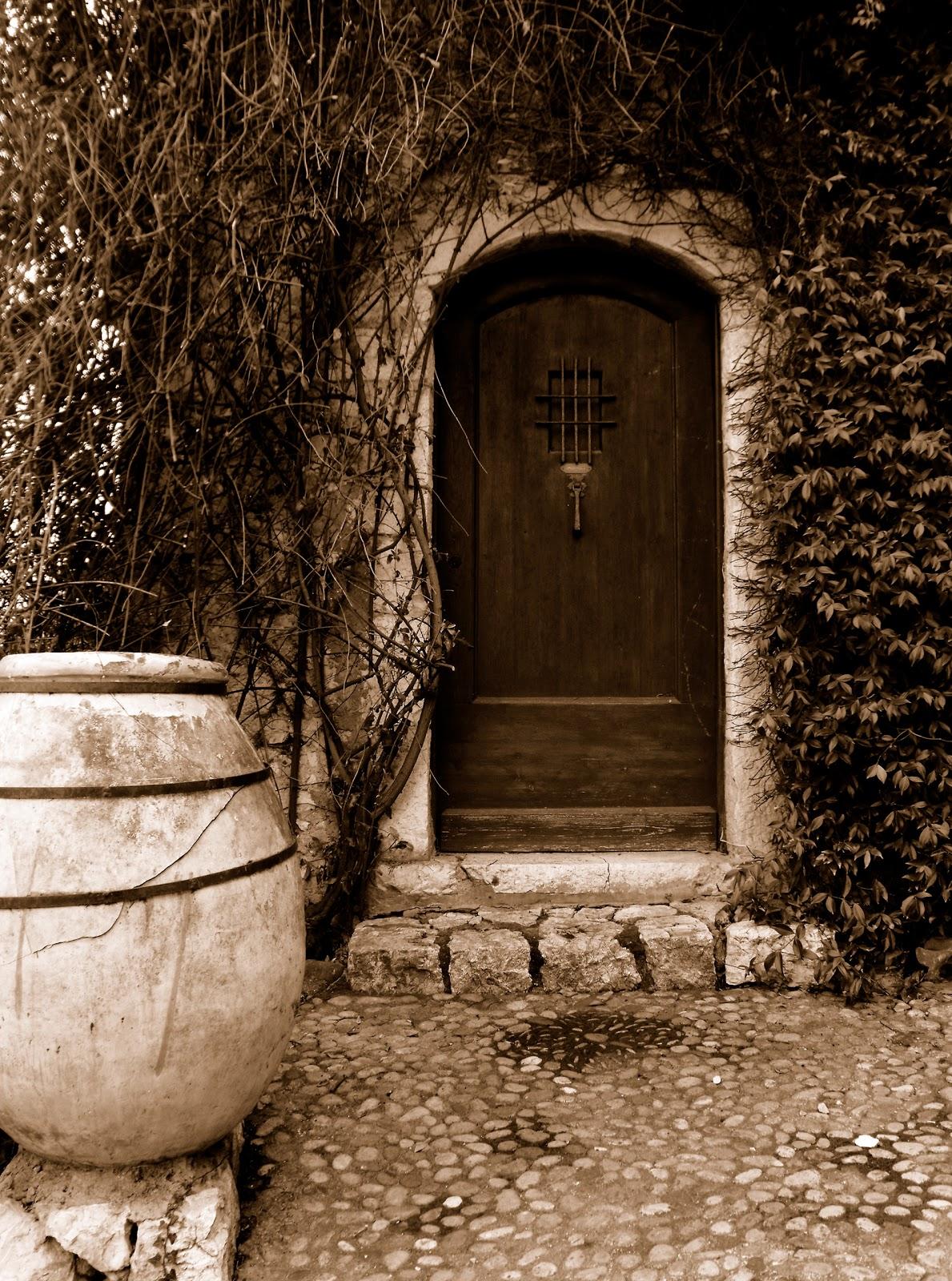 1600 #23150A  Girl In France: Beautiful Saint Paul De Vence Medieval French Doors wallpaper Beautiful French Doors 32451189