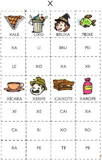 atividades-silabas-alfabetização