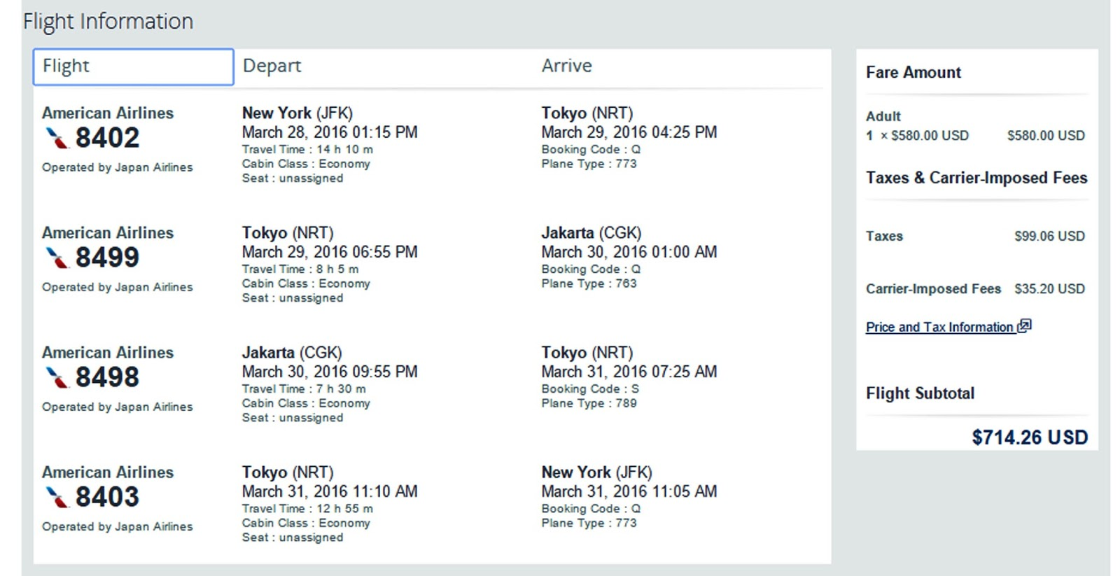 you can also select find flights see image below and search more more on the same day