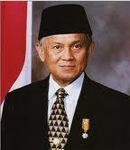 10 Orang Genius Indonesia