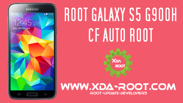 root-samsung-galaxy-s5-g900h