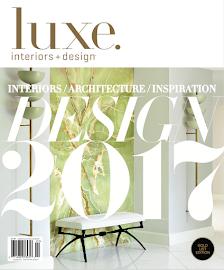 Luxe Interiors & Desgin