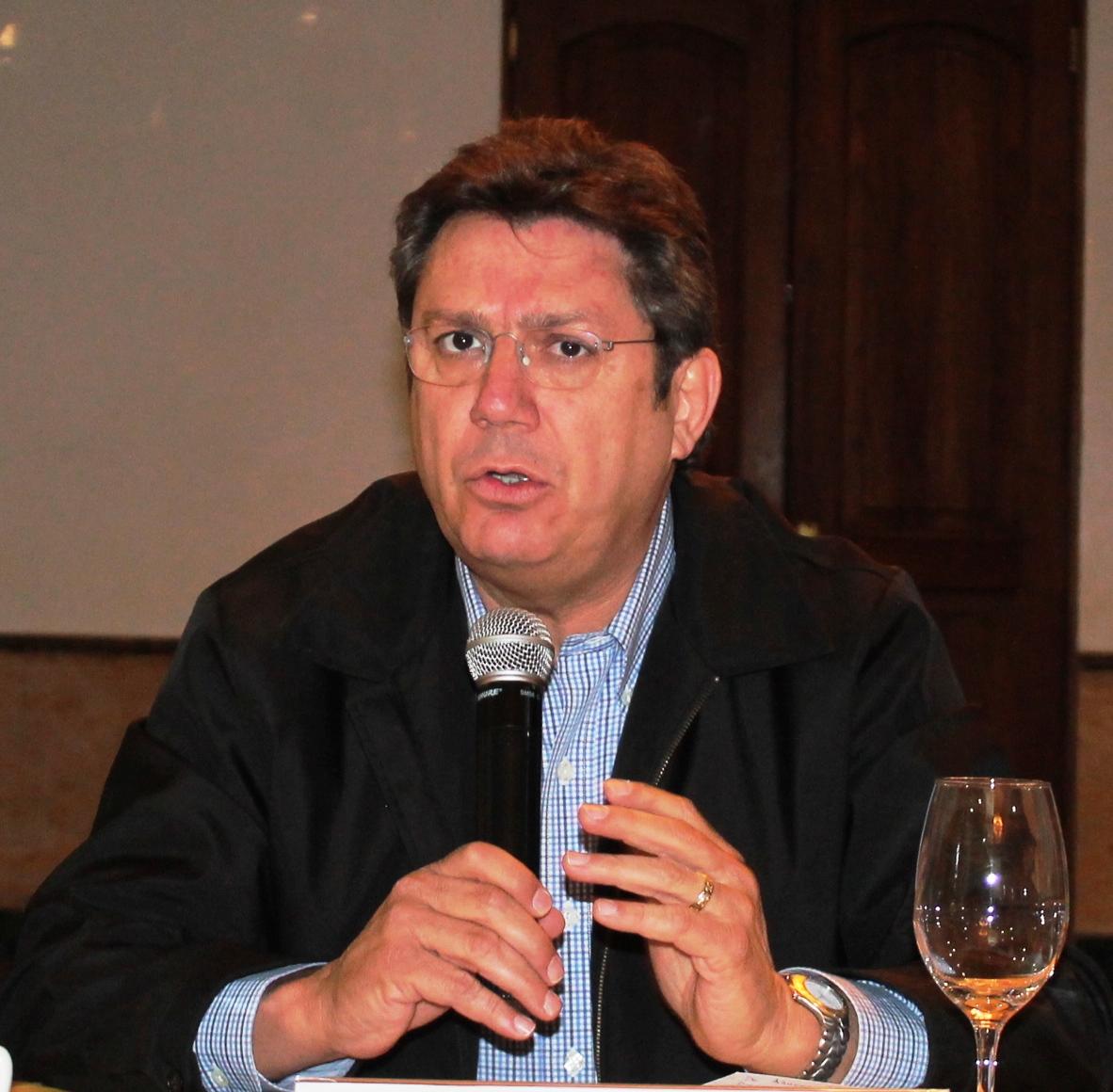 Quien Es Rosario Robles: Panorama: Rosario Robles Berlanga Y Juan Carlos Lastiri