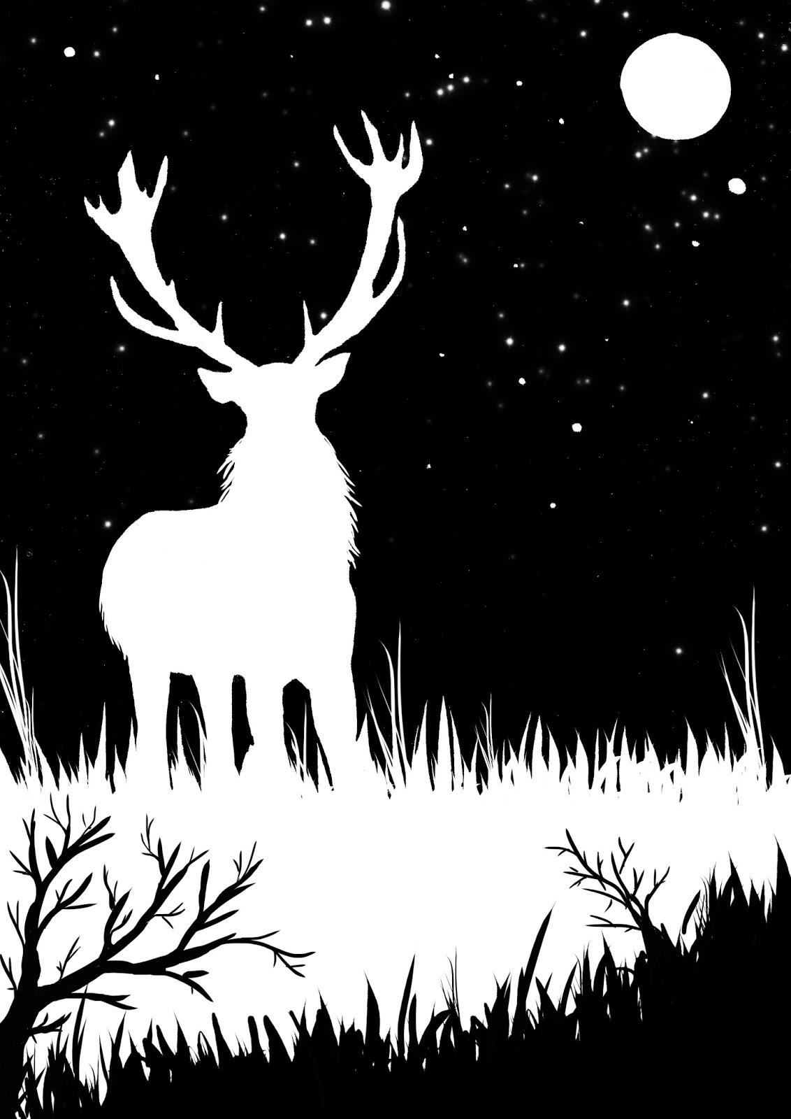 Disegni tumblr bianco e nero semplici disegni tumblr for Sfondi bianco e nero tumblr