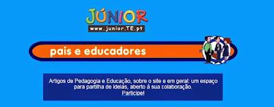 http://www.junior.te.pt/servlets/Gerais?P=Pais&ID=293