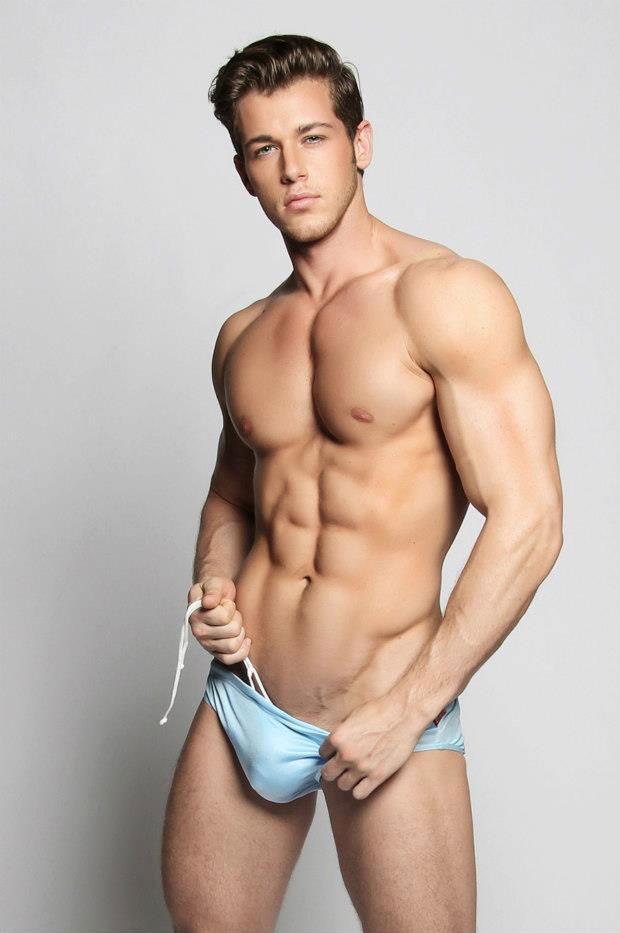 Actor keegan nude andrew images