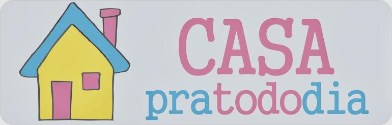 CASApratododia
