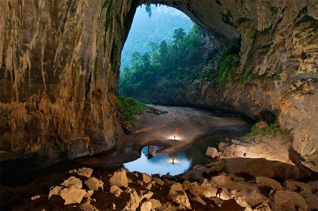 Cueva%2bm%c3%a1s%2bgrande%2b1