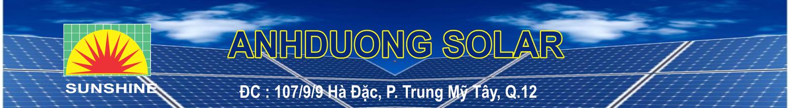 Pin mặt trời, điều khiển sạc, Inverter, ... hotline. 0989-043-971