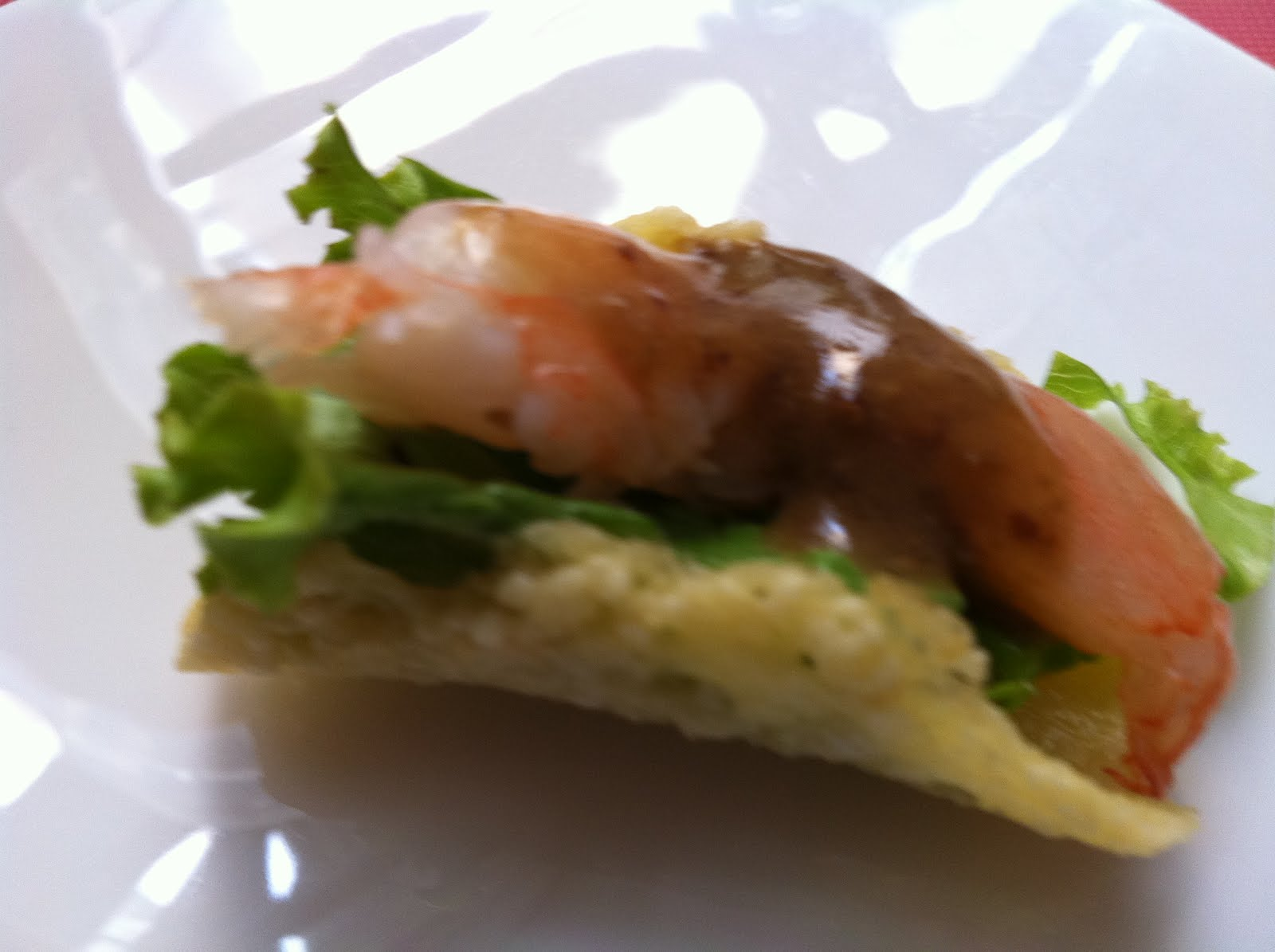Canapes hors d 39 oeuvre 39 s tapas ii cupacake for Canape hors d oeuvres difference