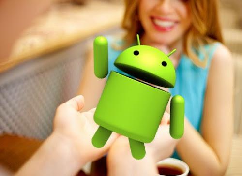 Jogos e Aplicativos Android de graça por tempo limitado na Amazon App Store
