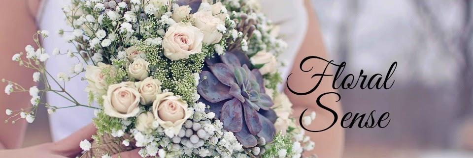 Floral Sense