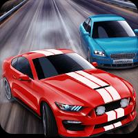 Racing Fever v1.5.13 Apk Mod (Lots of Money)