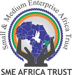 SME AFRICA TRUST