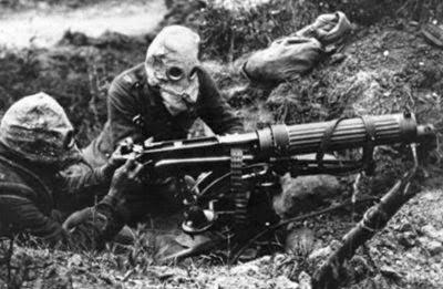 gran-guerra-mundial-ametralladora