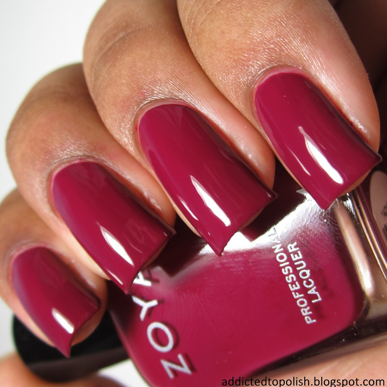 zoya-veronica-entice-fall-2014