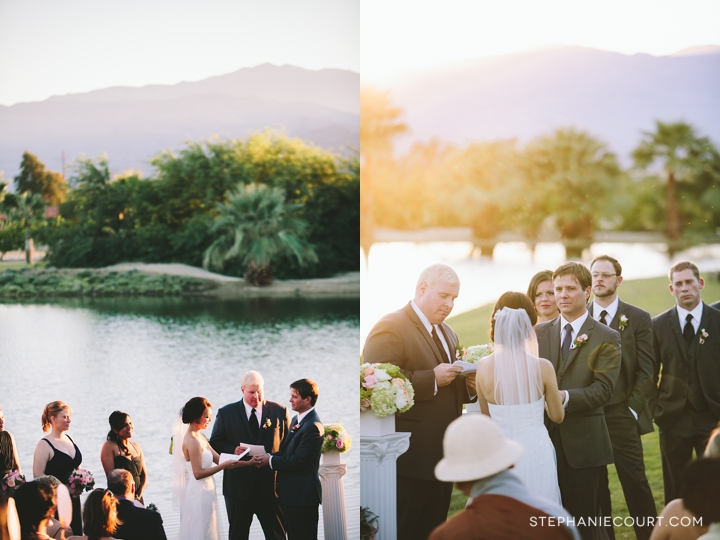 """desert ridge estate wedding photography"""