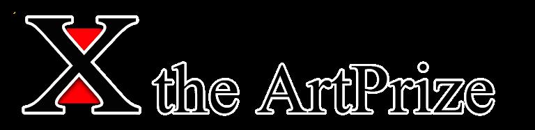 X the ArtPrize