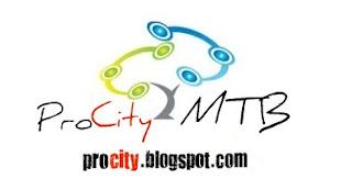 MTB Club