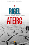 Ateirg (nouvelle)