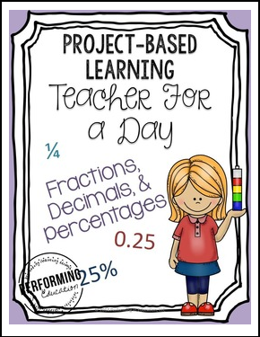 Free project based learning math lesson plans preschool