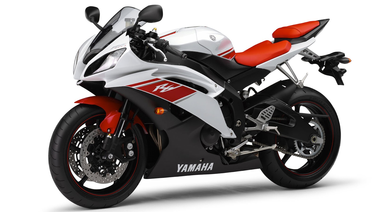 hot,spicy & stuuning hd wallpapers: yamaha bikes wallpapers