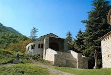 Sul monte il canto delle pietre. Le chiese romaniche di Civate candidate per il patrimonio mondiale
