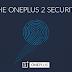 Oneplus lo confirma : el Oneplus 2 montara sensor de huellas