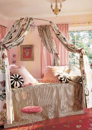 Decoraci n de interiores decoracion de interiores y mas - Decoracion de interiores dormitorios juveniles ...