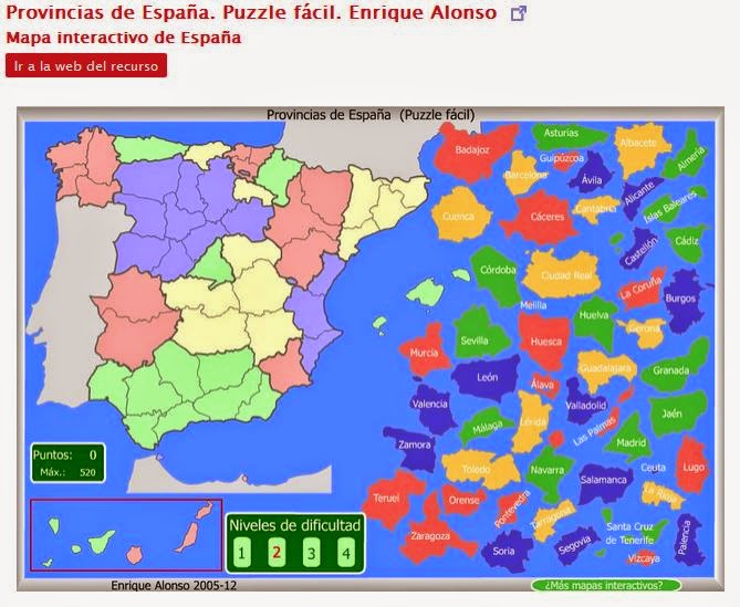 http://mapasinteractivos.didactalia.net/comunidad/mapasflashinteractivos/recurso/provincias-de-espaa-puzzle-facil-enrique-alonso/bb65b746-4c8b-4602-81a5-740d34b68cad
