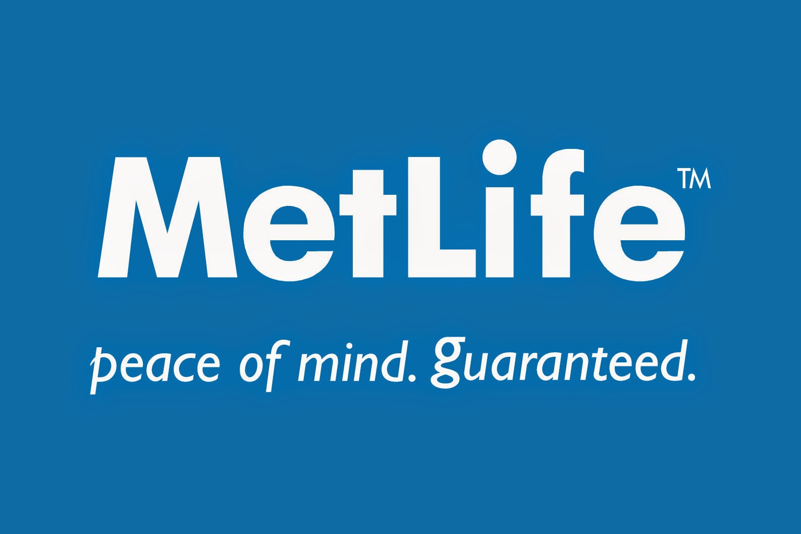 Metlife Whole Life Insurance Quotes 5 Best Life Insurance Companies In The Usa In 2014  Travel