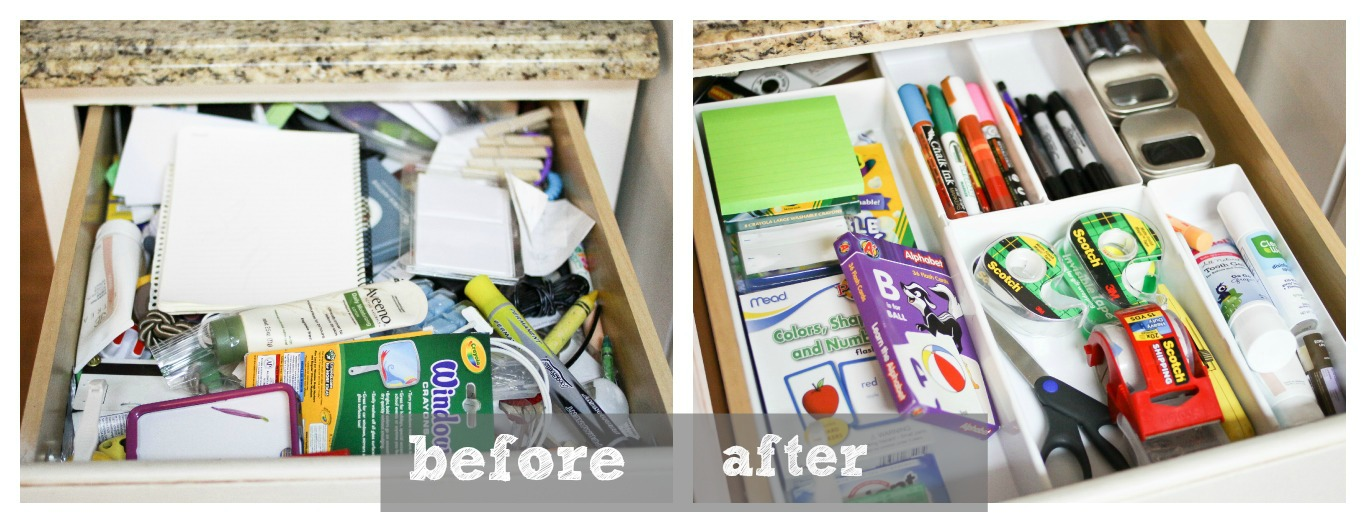 I love you more than carrots junk drawer no more 12 for Kitchen junk drawer