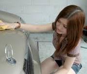 1001 Cara Gampang Merawat Mobil Kijang Avanza