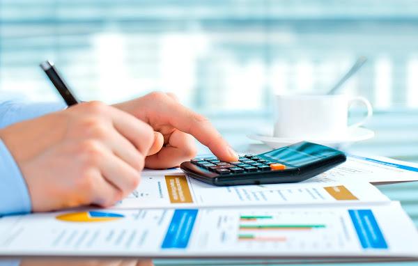 Tips de Finanzas para tu Negocio