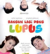 Bangun+Lagi+Dong+Lupus Film yang Tayang di Bioskop April 2013