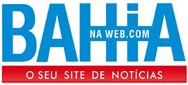 BAHIA NA WEB