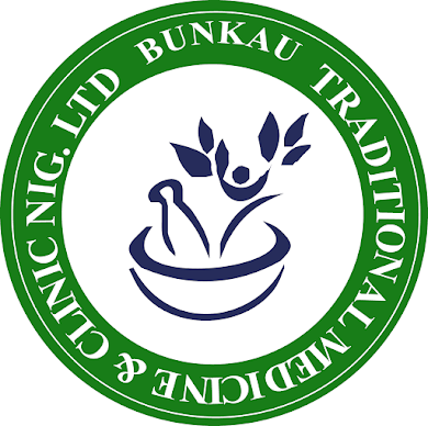 BUNKAU TRADITIONAL MEDICINES AND CLINICS